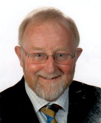 John Musty